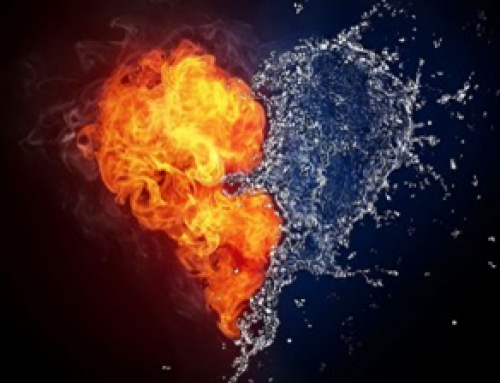 Kas yra sąmoningumas ir kam reikalinga širdis