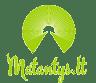 Matantys.lt Logo